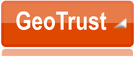 GeoTrust EV SSL Certificates