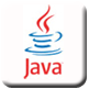 Symantec Code Signing Certificate For  Java