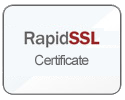 Buy RapidSSL Certificate