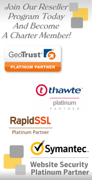 Join the Certs 4 Less SSL Certificate Reseller Program