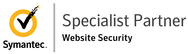 Certs 4 Less Is Now A Symantec Web Site Security Specialist