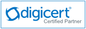 Purchase a Digicert SAN SSL Certificate
